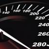 775-speedometer-01